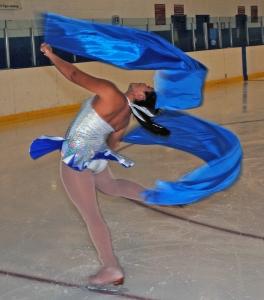 skaterkaelinlarson2