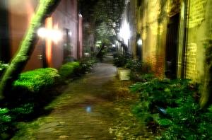 nightneighborhood